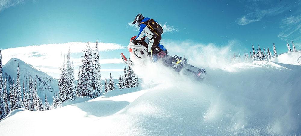 Ski-Doo-Freeride_gallery