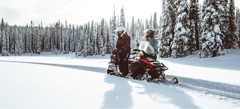 expedition-ski-doo
