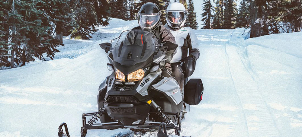 grand-touring-ski-doo