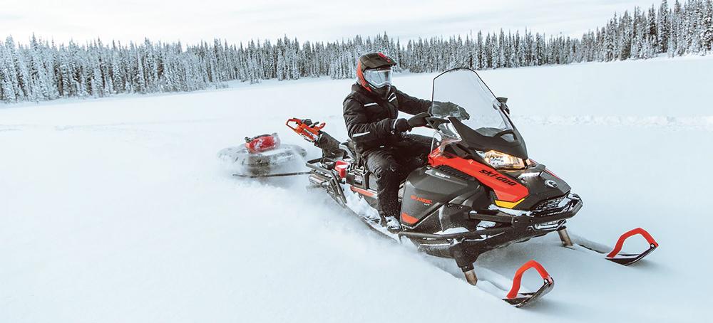skandic-ski-doo