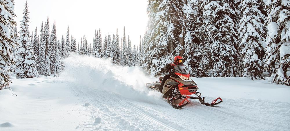 ski-doo-MXZ