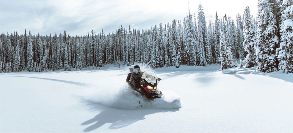 ski-doo-expedition