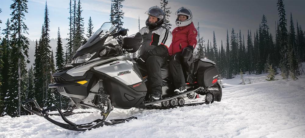 ski-doo-grand-touring