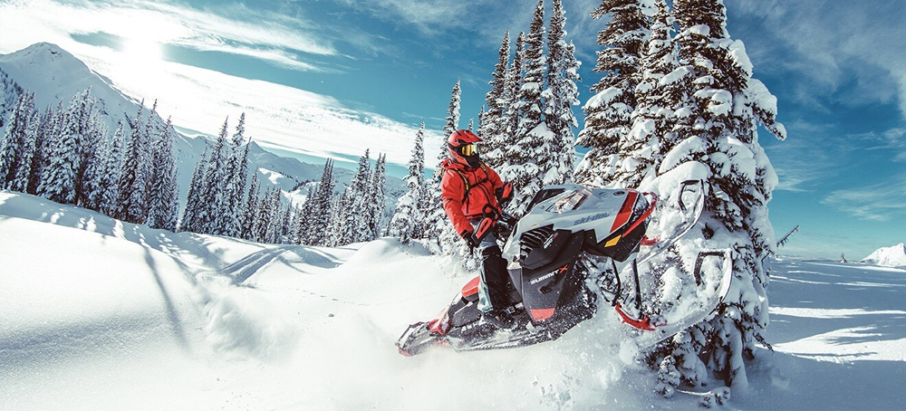 summit-ski-doo