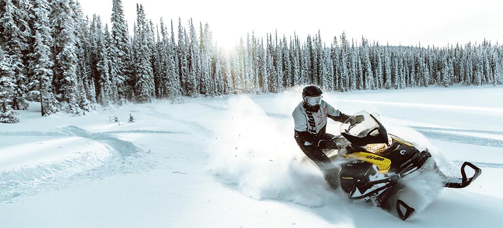 tundra-ski-doo